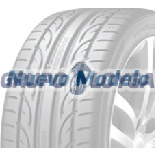 LLANTA 195/50 R-15 82V ULTRA SPEED GISLAVED (201 3) (SR)