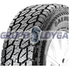 LLANTA 235/75 R-15 100S CROSS ACE A/T AS01 AEOLUS
