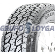 LLANTA 215/70 R-16 100T CROSS ACE AS01 AEOLUS (201 5)